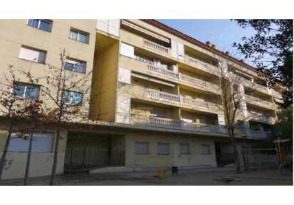 Piso en Figueres (35902-0001) - foto13