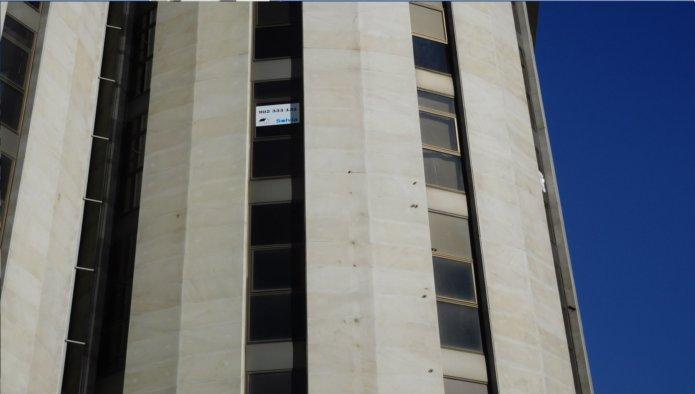 Locales en Valencia (30733-0001) - foto3