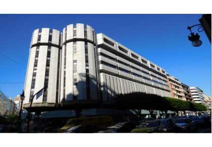 Oficina en Valencia (30733-0001) - foto15