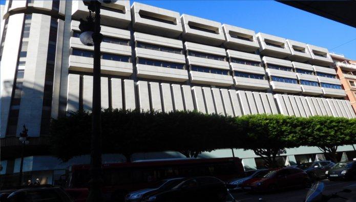 Locales en Valencia (30733-0001) - foto2