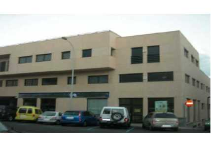 Oficina en Puerto del Rosario (34478-0001) - foto4