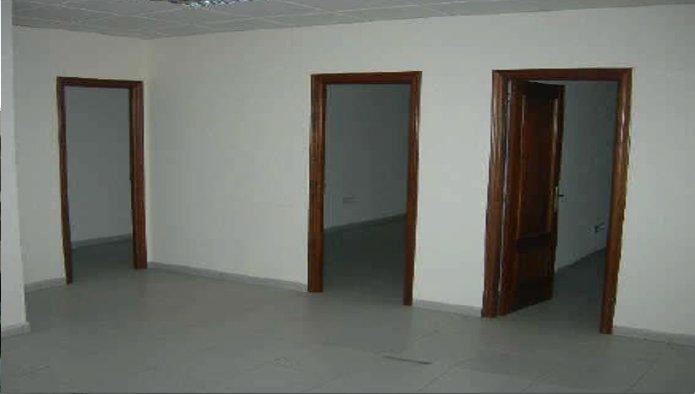 Oficina en Puerto del Rosario (34478-0001) - foto1