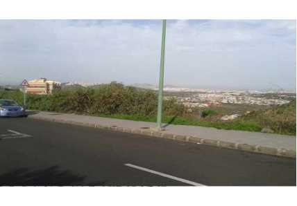 Solares en Palmas de Gran Canaria (Las) (M71535) - foto5