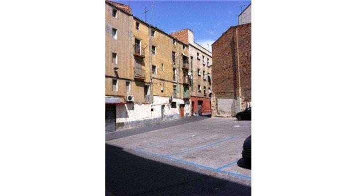 Solares en Lleida (M57887) - foto1