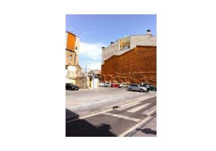 Solares en Lleida (M57887) - foto3