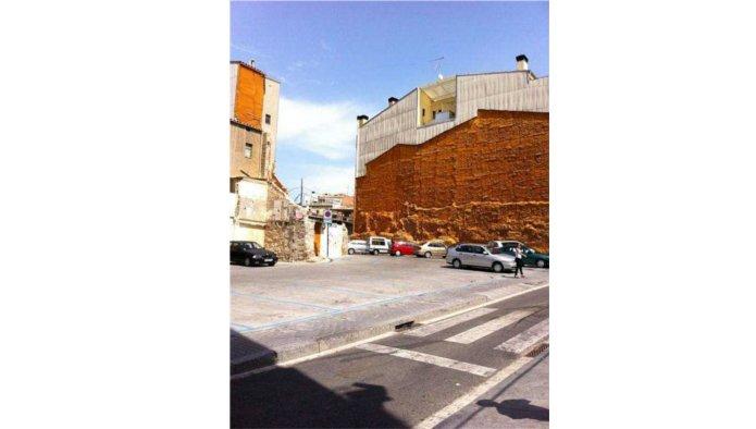 Solares en Lleida (M57887) - foto0