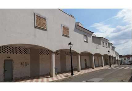 Oficina en Villanueva del Ariscal (La Andanda) - foto2