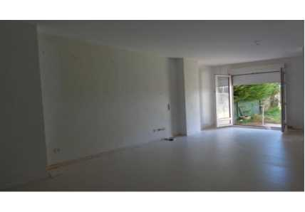 Apartamento en Villaviciosa de Odón - 0
