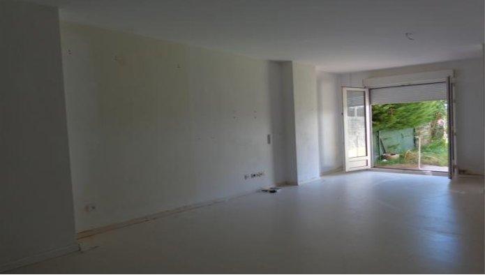 Apartamento en Villaviciosa de Odón (35986-0001) - foto1