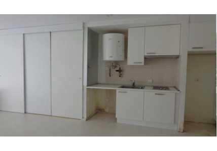 Apartamento en Villaviciosa de Odón - 1