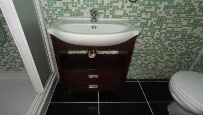Apartamento en Villaviciosa de Odón (35986-0001) - foto3