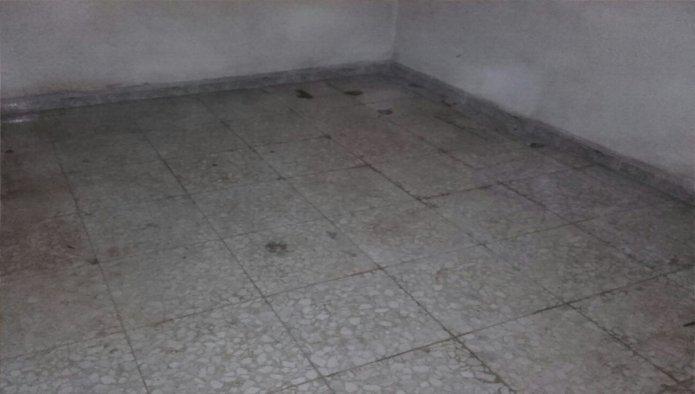 Casa en Ahillones (69796-0001) - foto1