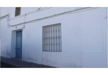 Casa en Ahillones (69796-0001) - foto4