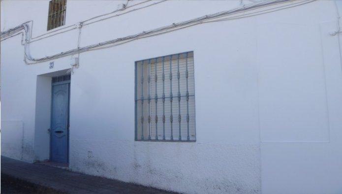 Casa en Ahillones (69796-0001) - foto0