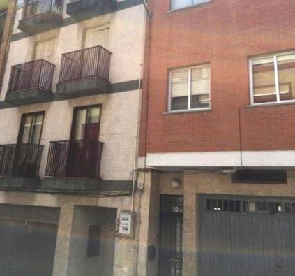 Piso en Salamanca (M60255) - foto1