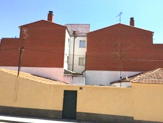 Piso en Salamanca (M60255) - foto2