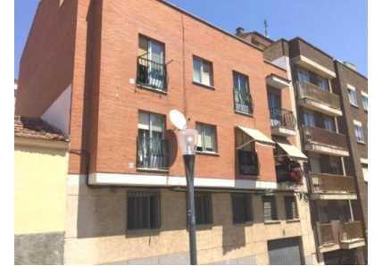 Piso en Salamanca (M60255) - foto3