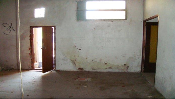 Casa en Almansa (42623-0001) - foto1