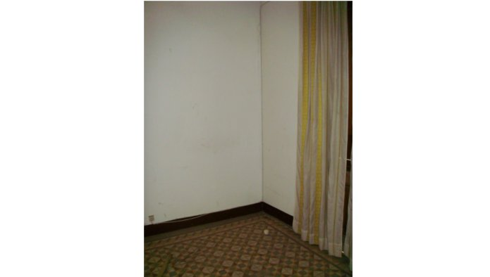 Casa en Almansa (42623-0001) - foto2