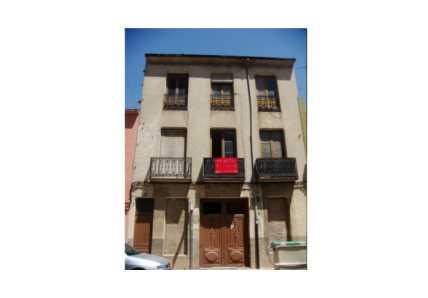 Casa en Almansa (42623-0001) - foto3