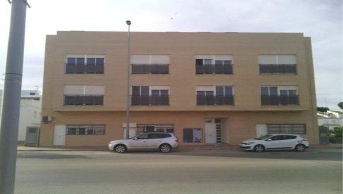 Piso en Guadassuar (M70983) - foto1