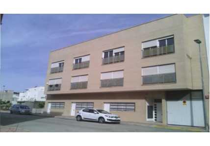 Piso en Guadassuar (M70983) - foto12