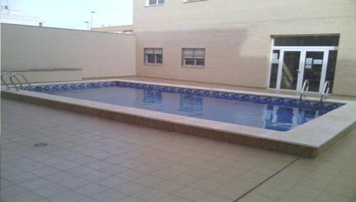 Piso en Guadassuar (M70983) - foto9
