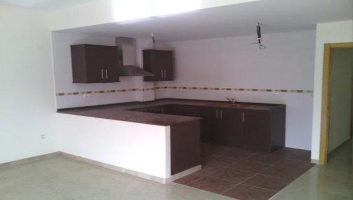 Piso en Guadassuar (M70983) - foto5