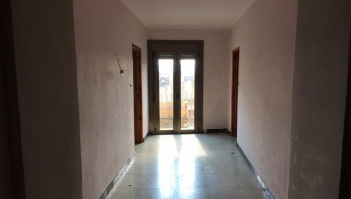 Casa en Subirats (68173-0001) - foto5
