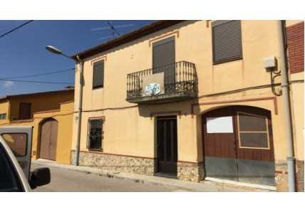 Casa en Subirats (68173-0001) - foto7