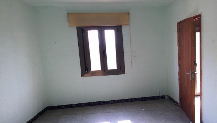 Casa en Subirats (68173-0001) - foto2