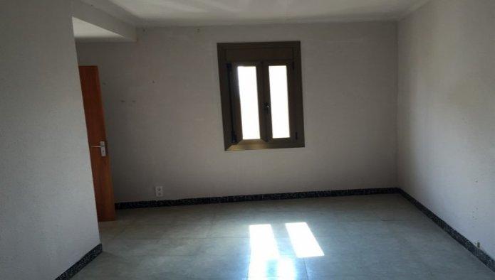Casa en Subirats (68173-0001) - foto3