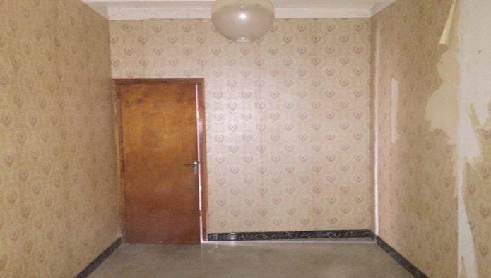 Casa en Subirats (68173-0001) - foto4