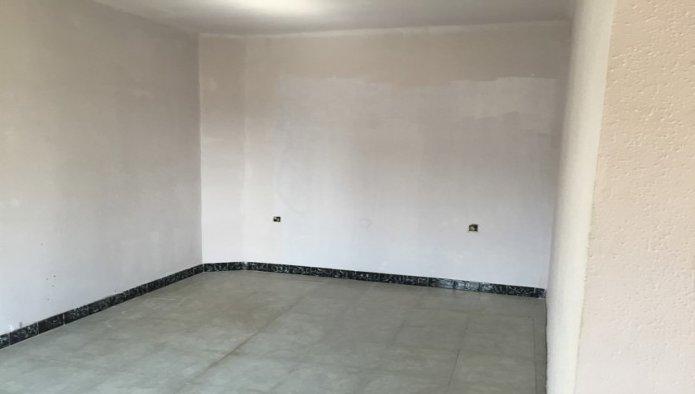 Casa en Subirats (68173-0001) - foto1