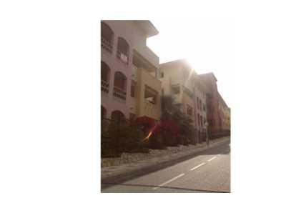 Piso en Benalmádena (43146-0001) - foto1