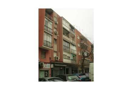 Piso en Madrid (42013-0001) - foto6
