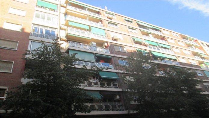 Piso en Valencia (35704-0001) - foto0