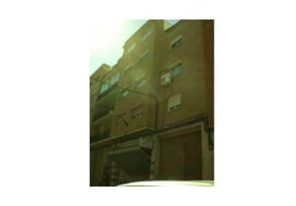 Piso en Zaragoza (44063-0001) - foto5