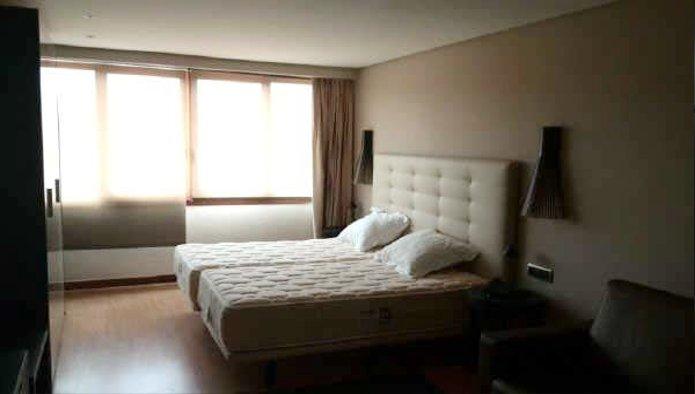 Hotel en Ultzama (Hotel en Pamplona) - foto5