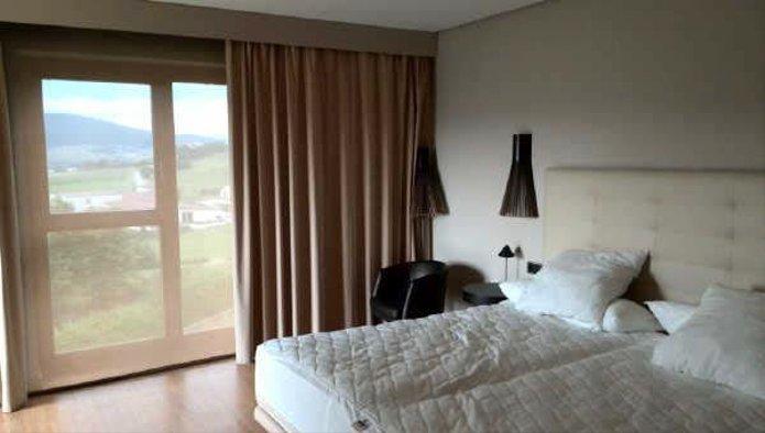 Hotel en Ultzama (Hotel en Pamplona) - foto6