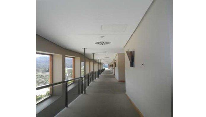 Hotel en Ultzama (Hotel en Pamplona) - foto3