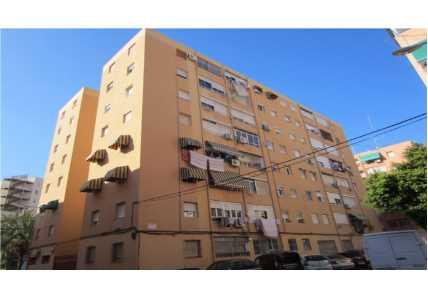 Piso en Alicante/Alacant (71159-0001) - foto6