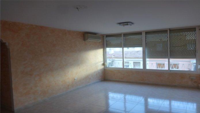 Piso en Alicante/Alacant (71159-0001) - foto1