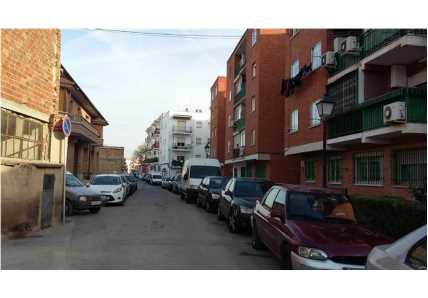 Piso en Morata de Taju�a (30334-0001) - foto6