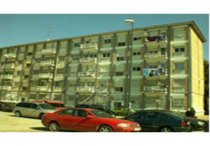 Piso en Zaragoza (44104-0001) - foto6