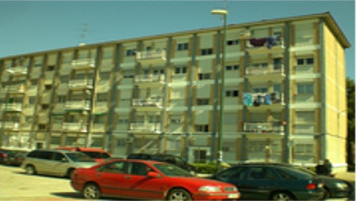 Piso en Zaragoza (44104-0001) - foto0