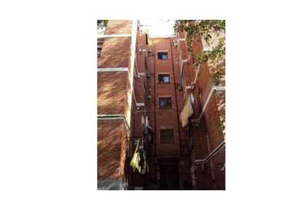 Piso en Madrid (36983-0001) - foto4