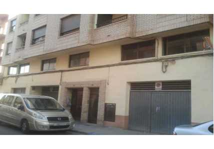 Locales en Villarreal/Vila-real (92518-0001) - foto6