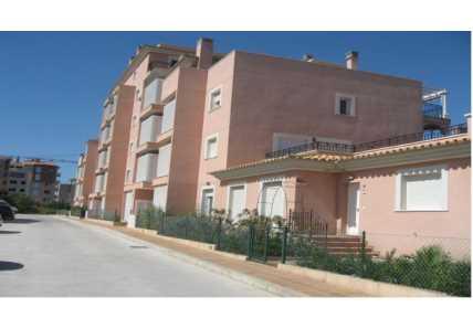 Apartamento en Sant Lloren� des Cardassar (M72059) - foto7