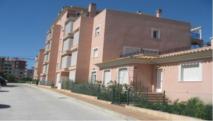 Apartamento en Sant Lloren� des Cardassar (M72059) - foto0